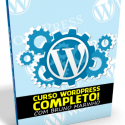 Curso WordPress completo